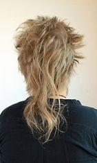hiuksetjälkeen1