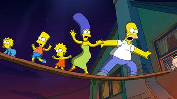 Simpsons_movie_7
