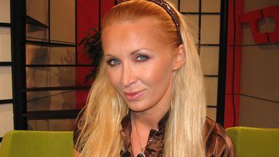 Susanna Kuronen