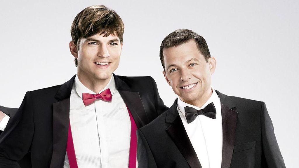 Ashton Kutcher Elokuvat Ja Tv-Ohjelmat