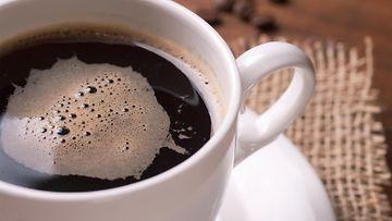 kahvi (1)