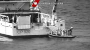 29195258 Guardia Costiera laivaturma