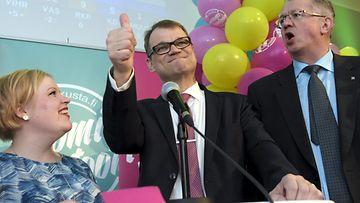 29200662 Vaalit 2015 tulosilta