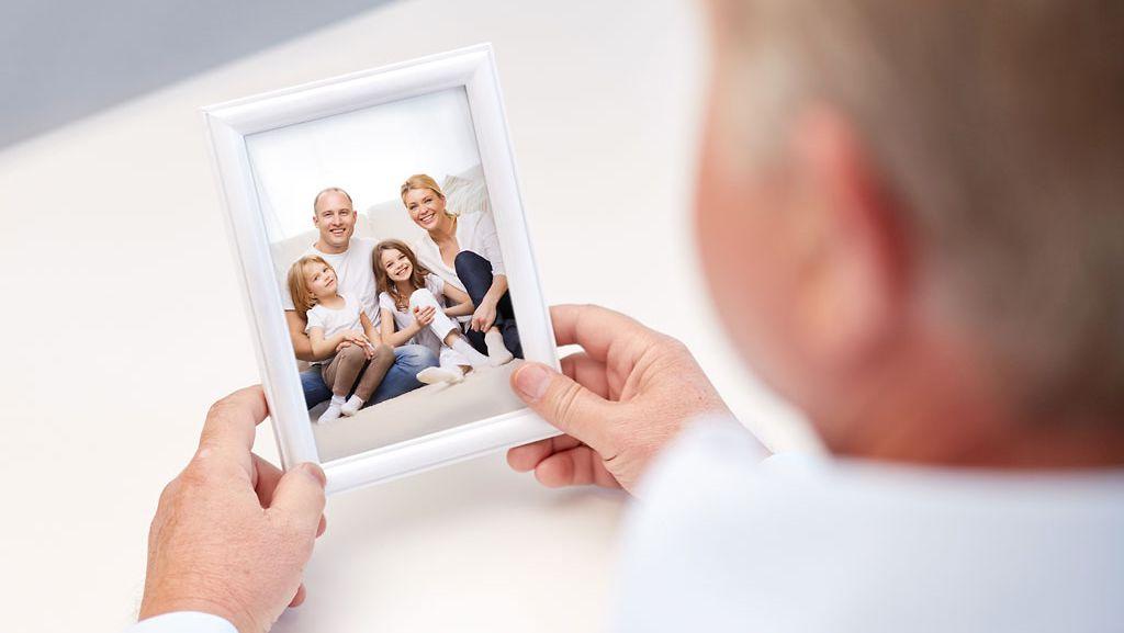 vanhemmat äidit suku puoli kuvia