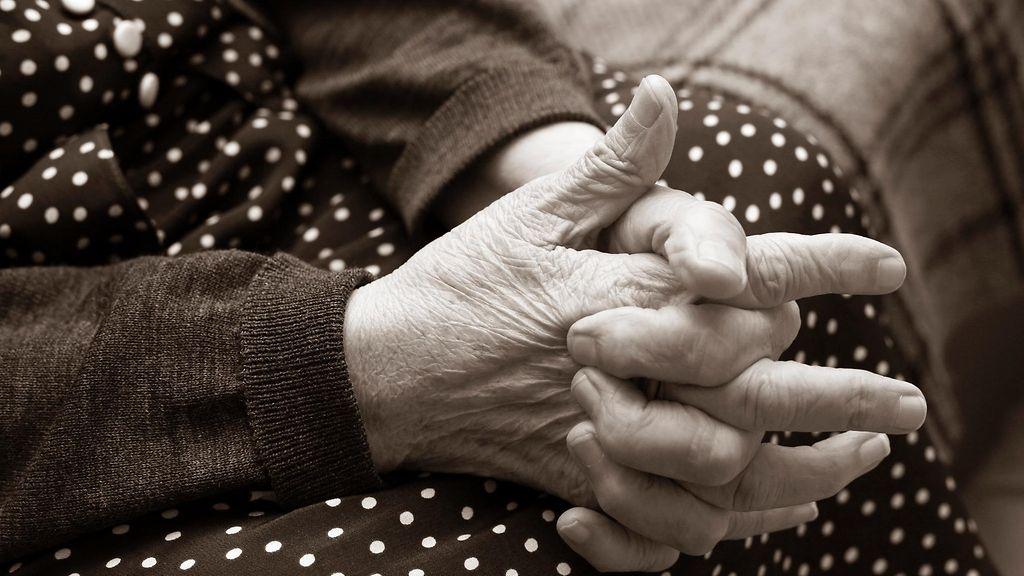 Asumistuki Eläkeläiselle