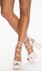 Nelly-kengät (1)