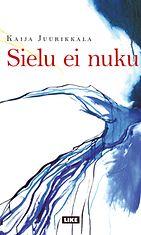 sielu_ei_nuku