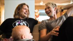 DUDESONS EXPOSED5