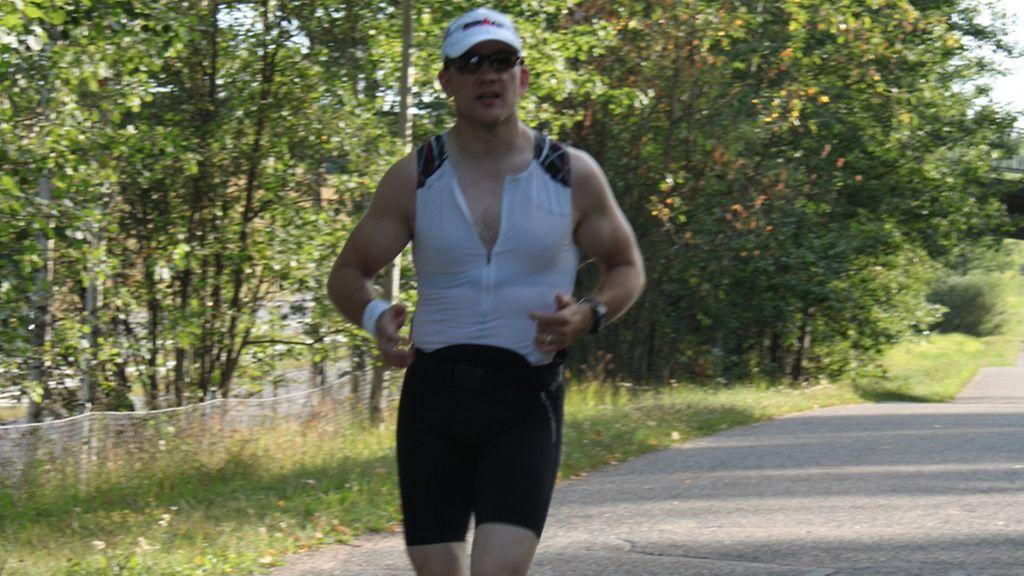 Tuomas Pelkonen