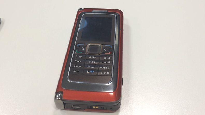 Nokia-E90-Communicator