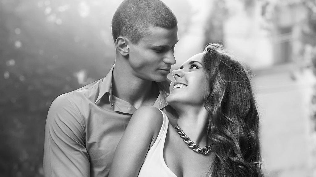 Online dating site arvion 2017 motocross dating sivustoja paras.