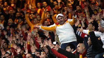 Galatasaray2 (1)