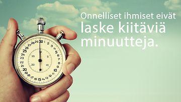 onni_kello
