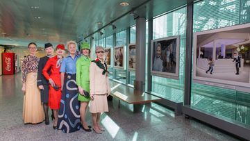 Helsinki_Airport_Photo_Exhibtion_Models_2[1]