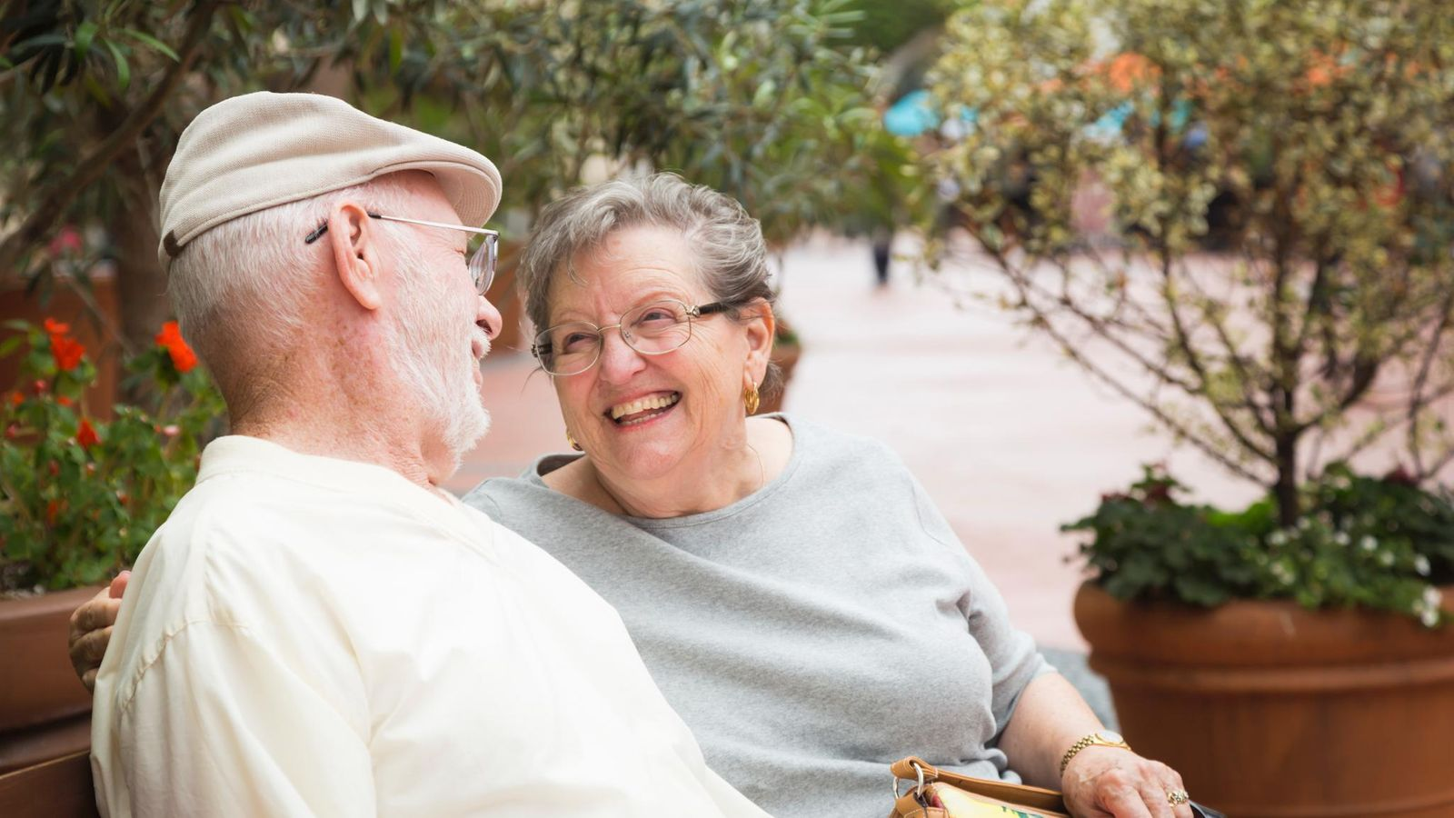ei online dating johtaa onnistuneita suhteita