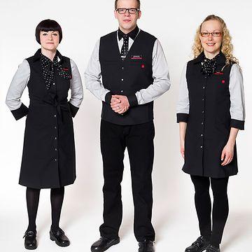 alko-tyovaatteet-2015-4-small