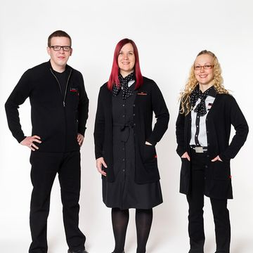 alko-tyovaatteet-2015-2-small