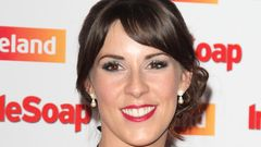 verity rushworth 2014