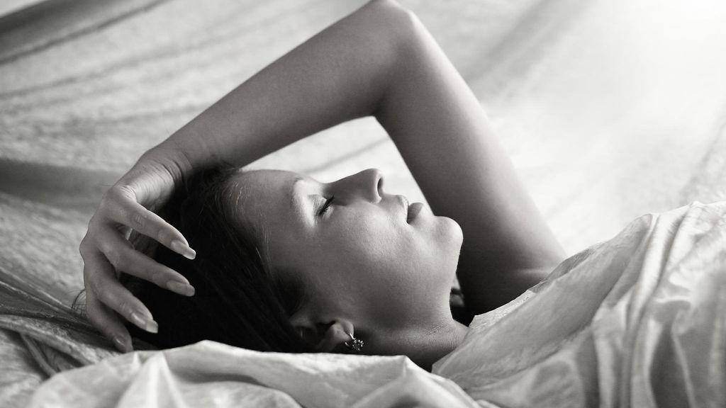 väsymys näköhäiriöt