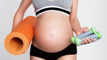raskaus (1)