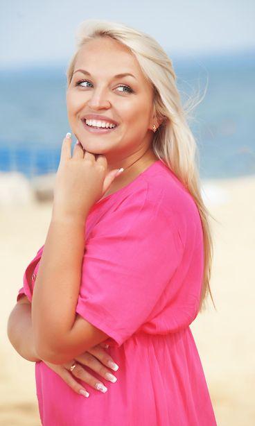 blondi pillu naisten lyhyitä hiusmalleja