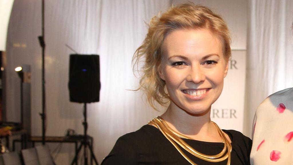 Kirsi Ståhlberg Alasti