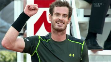 Andy Murray (2)
