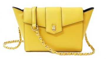 Elegia+leatherbag_390EUR