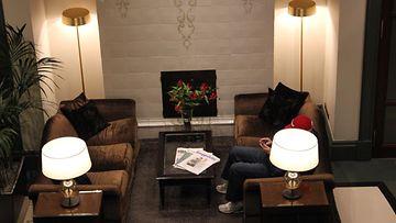 hotelli Kämp (7)