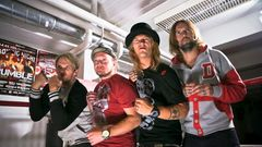 SEASON 5 - DUDESONS VS PROFESSIONALS1 (1)