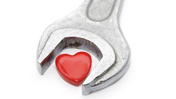 Sydän (1)