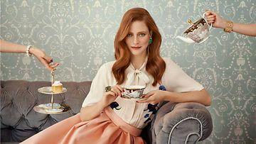 Daisy_Tea_Story_LS_2