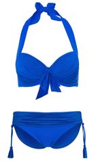 seafolly 8495