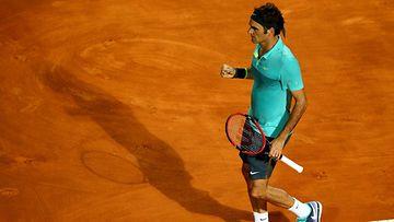 Roger Federer (8)