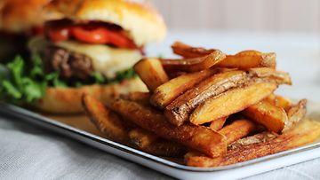 ranskalaiset_burger