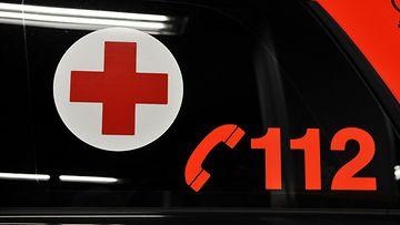 112_ambulanssi