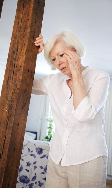 Aivoinfarktin Oireet