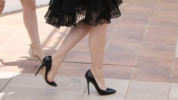 cannes_shoes