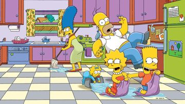 Simpsons_Kitchen_R1_Horizontal