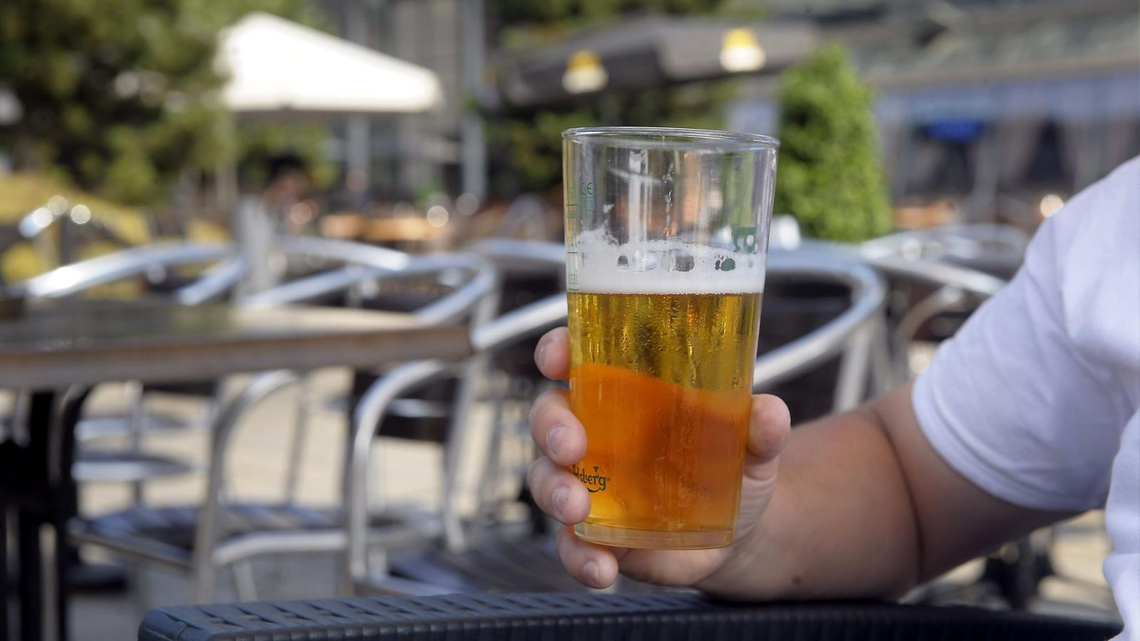 Hyviä uutisia oluen ystäville: Oluen juominen hyväksi terveydelle - MTV.fi