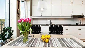 keittiökuva