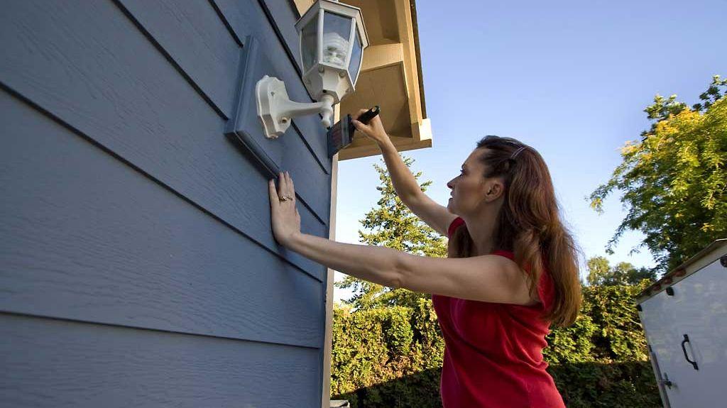 Talon julkisivu vaatii huoltoa – näin pidät puuverhouksen siistinä  Lifestyl