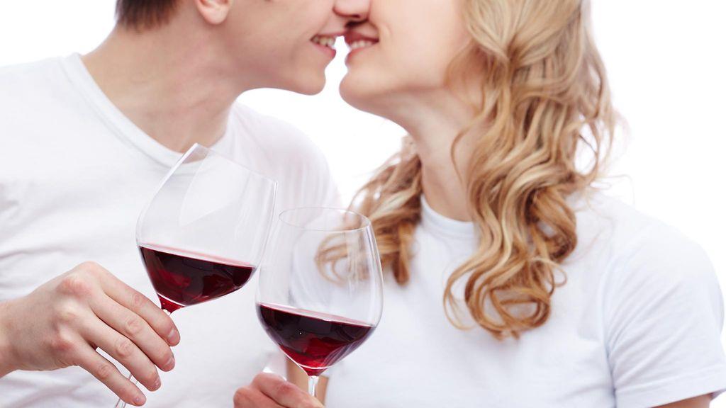 Lue ei aivan dating verkossa ilmaiseksi