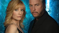 CSI_s6_Petersen_Helgenberger_004