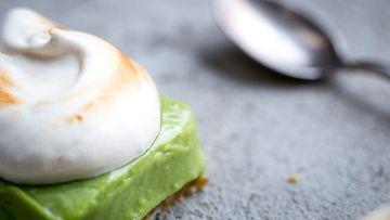 EI SAA KÄYTTÄÄ! uuniton avocado-key lime pie-Mari Moilanen (2)