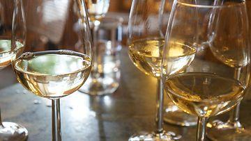 viinilasit_tee