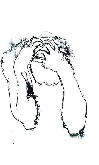 migreeni (2)