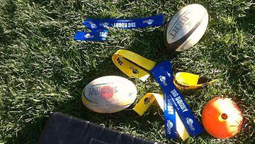 Toimitus testasi rugbytreenit (3)