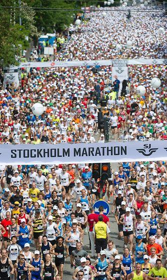 stockholm_maraton