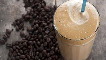 kahvijuoma